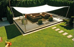 oms gmbh sonnensegel. Black Bedroom Furniture Sets. Home Design Ideas